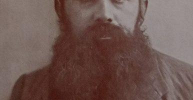 """ר' בנימין ו""""המעורר"""": אברך גליצאי בבית מדרשה של הספרות העברית החדשה"""